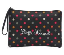 1Pocket Portemonnaies & Clutches für Taschen in mehrfarbig