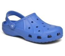 Ralen Clog m Sandalen in blau