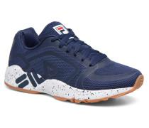 Mindbender F Sneaker in blau