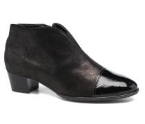 Padua Tron 42110 Stiefeletten & Boots in schwarz