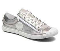 BiskinM Sneaker in grau