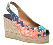 Belli8ED Sandalen in mehrfarbig