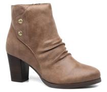 Claire Stiefeletten & Boots in braun
