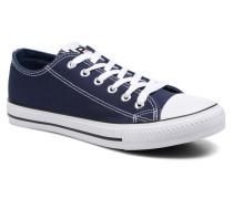Anissa Sneaker in blau