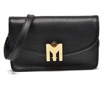 Romy Handtaschen für Taschen in schwarz