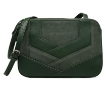 Anita Mini Bag in grün