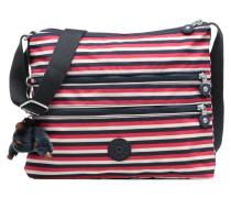 Alvar Handtaschen für Taschen in rot