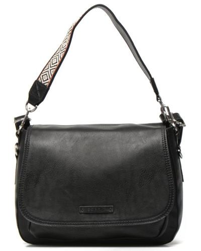 esprit damen esprit carly shoulderbag handtaschen f r. Black Bedroom Furniture Sets. Home Design Ideas