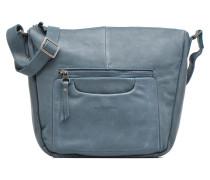 Marthe Handtaschen für Taschen in blau