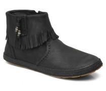 Tiana Stiefeletten & Boots in schwarz