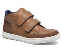 Theo Sneaker in braun