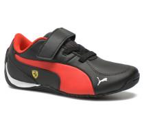 Kds Drift Cat5 L Sf V Sneaker in schwarz
