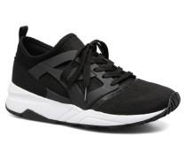 EVO AEON Sneaker in schwarz