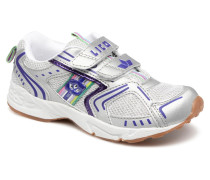Silverstar V Sneaker in weiß
