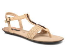 Brush 53533 Sandalen in beige