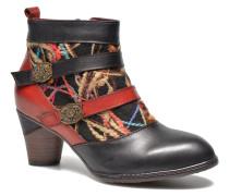Tali Stiefeletten & Boots in schwarz