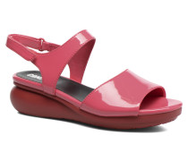 Balloon K200301 Sandalen in rosa