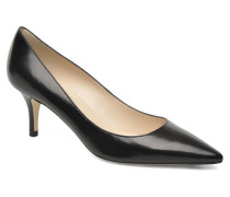 Florisa Pumps in schwarz