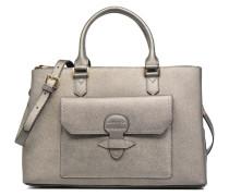 Vanessa Handtaschen für Taschen in grau