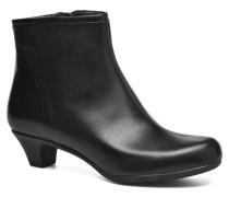 Helena Bajo 46232 Stiefeletten & Boots in schwarz