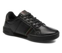 Sfidante Sneaker in schwarz