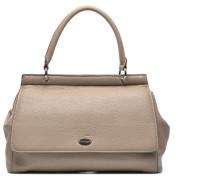 VESUVIO Baxley M Handtaschen für Taschen in grau