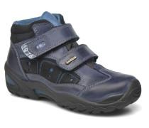 Wilky Sneaker in blau