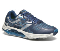 Go Run Ride 5 53997 Sportschuhe in blau