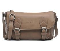 Nicky Handtaschen für Taschen in grau