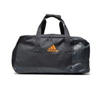 3S Per TB M Sporttaschen für Taschen in grau