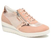 Patrizia Sneaker in silber