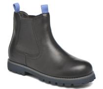 Compas Kids Stiefeletten & Boots in schwarz