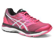 GelCumulus 18 W Sportschuhe in rosa
