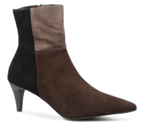 RIMINI 300in3 Stiefeletten & Boots in braun