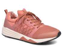 Striker Low W Sneaker in rosa