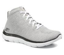 Flex Appeal 2.0 in Code Sneaker grau