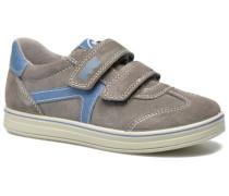 Emidio Sneaker in grau