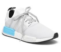 Nmd_R1 Sneaker in weiß