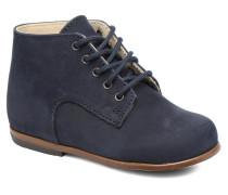 Miloto Stiefeletten & Boots in blau