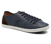 Kaoany Sneaker in blau