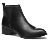 Mel Stiefeletten & Boots in schwarz