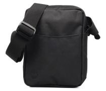 Flight bag Herrentaschen für Taschen in schwarz