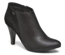 Arielle Stiefeletten & Boots in schwarz