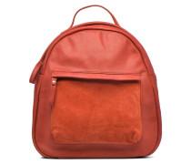 Eden Rucksäcke für Taschen in orange