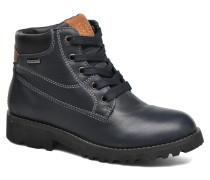 J Axel B Boy ABX J44N9A Stiefeletten & Boots in blau