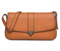 DIKI Baguette Mini Bags für Taschen in braun