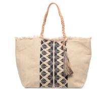 Pignon Handtaschen für Taschen in beige