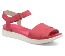 Miri 22559 Sandalen in rosa