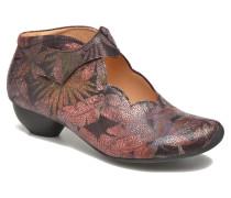 Aida 87258 Stiefeletten & Boots in mehrfarbig
