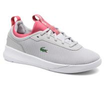 LT SPIRIT 2.0 317 1 Sneaker in grau